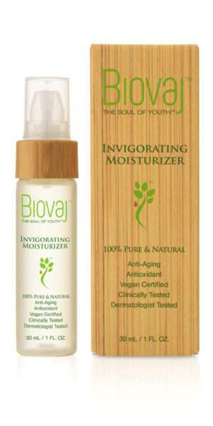 biovaj-product-invigorating-moisturizer