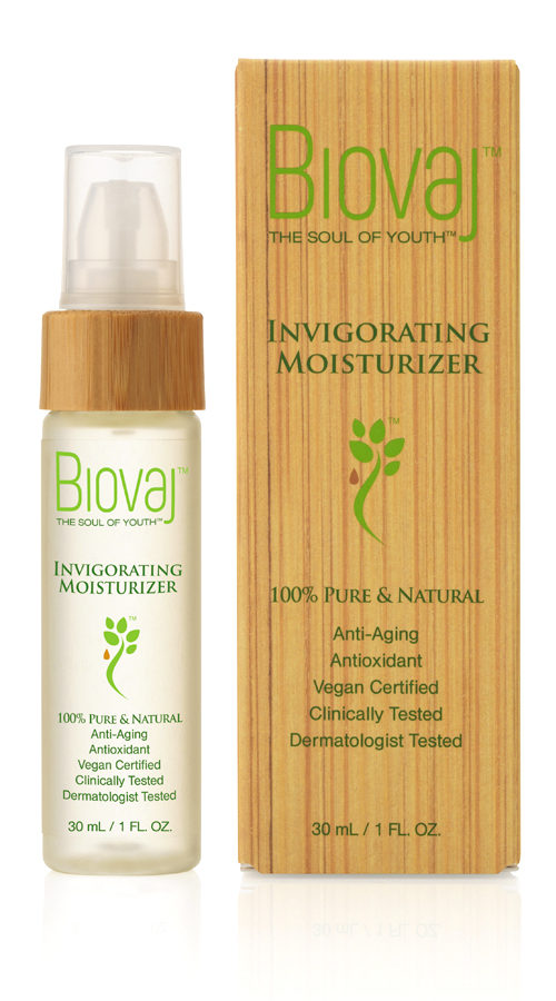 biovaj-product-invigorating-moisturizer