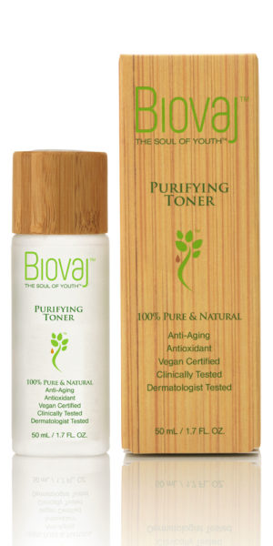 biovaj-product-purifying-toner