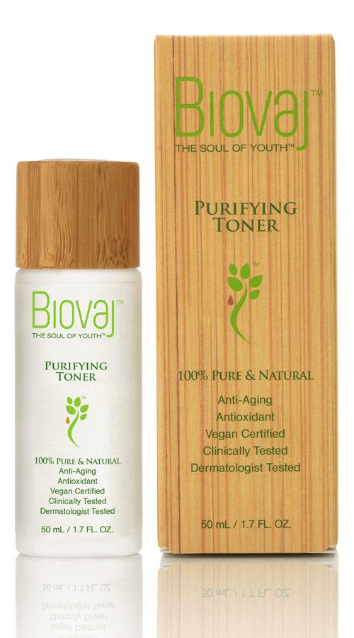 biovaj-product-purifying-toner