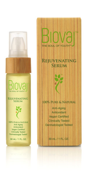 biovaj-product-rejuvenating-serum