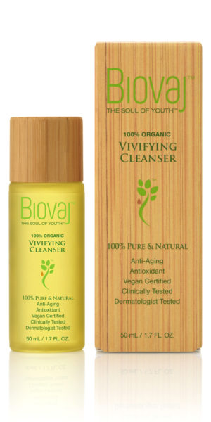 biovaj-product-vivifying-cleanser