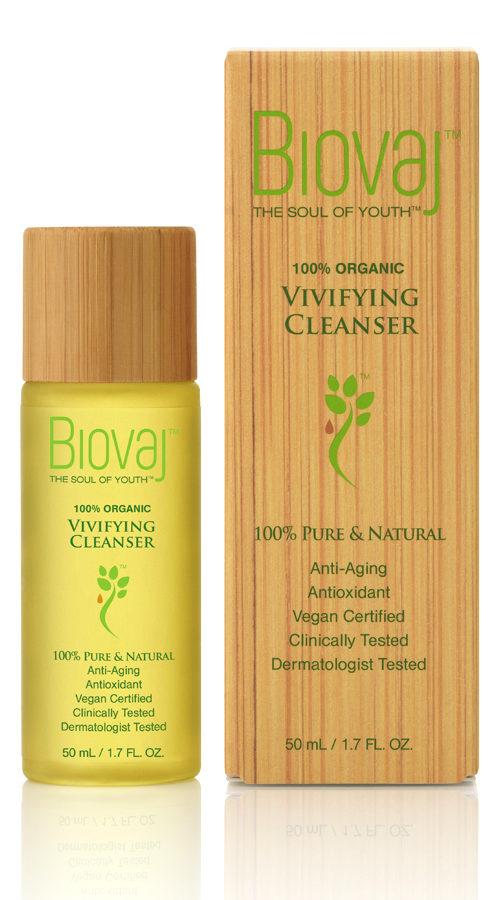 biovaj-product-vivifying-cleanser